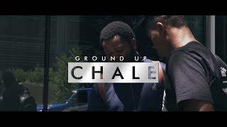 Kwesi Arthur - No Title | Ground Up Tv