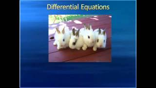 Introduction to Higher Mathematics - Lecture 19: Epilogue