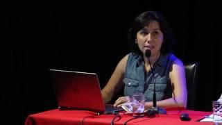 Representaciones públicas de perpetradores en la postdictadura chilena. Panel