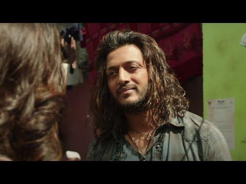 Best of Riteish Deshmukh's Comedy Scenes !!!