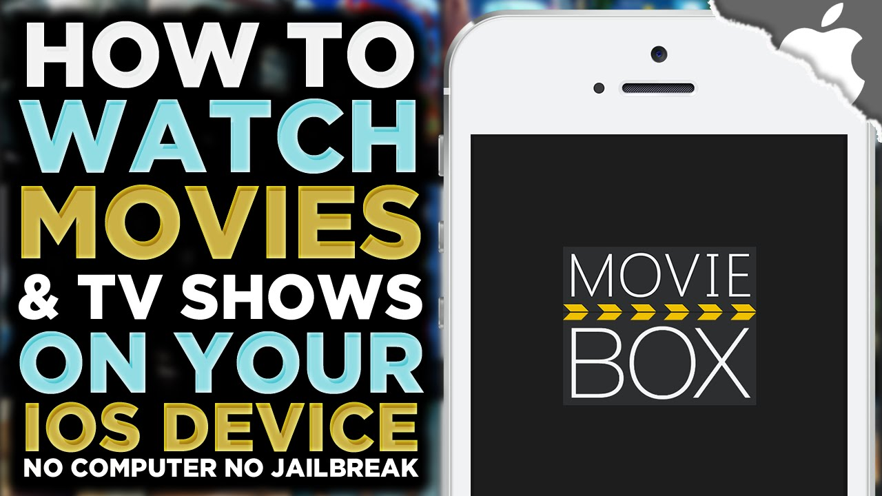 movie-box-playbox-big-1 Moviebox Download | Movie Box App For iOS