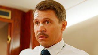 комедия 2019 Фильм Марафон желаний  |  Комедия 2020  |  Российская комедия 2020