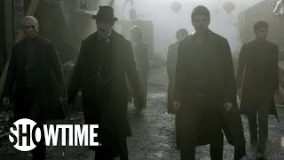 Penny Dreadful | 'Find Vanessa' Official Clip | Season 3 Episode 9
