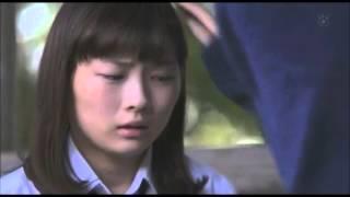 Transit girls #3より 寝込みを襲うゆい姉さんw.