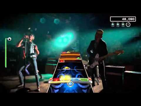 Rock Band 4 Pro Drums: Timmy And The Lords Of The Underworld 100% FC