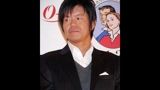 『樫木式カービィダンス』⇒http://ow.ly/uo3KK お笑い芸人&実業家・ヒ...