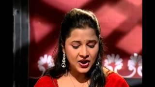Mo Kanthe Jagannath- Asima Panda Part 2