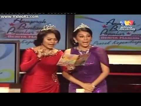 YouTube- Anugerah Bintang Paling Popular 2009 Dato Siti Nurhaliza.25&id=6e0b9380944c22e2
