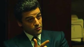 A Most Violent Year TRAILER (2014) Jessica Chastain Drama HD