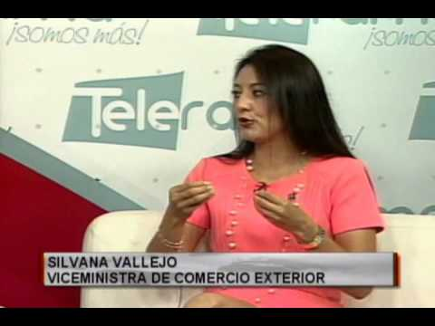 Silvana Vallejo