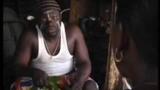 Repeat youtube video Fingon Tralala - Il est Temps Docteur Agust- Part 1