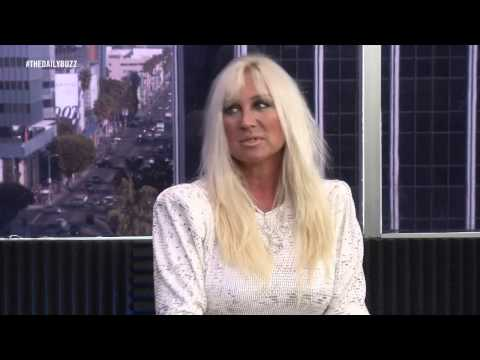Linda Hogan Interview