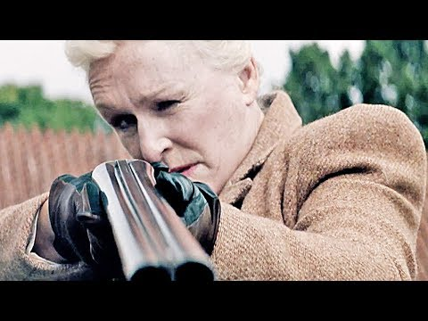 Agatha Christie's Crooked House | official trailer (2017)