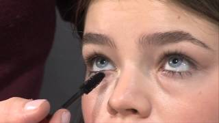 Build up Mascara Extra Volume   IsaDora at ATTITUDE STHLM Thumbnail