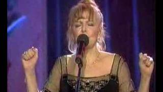 Hana Zagorová - Za každou chvíli s tebou platím LIVE
