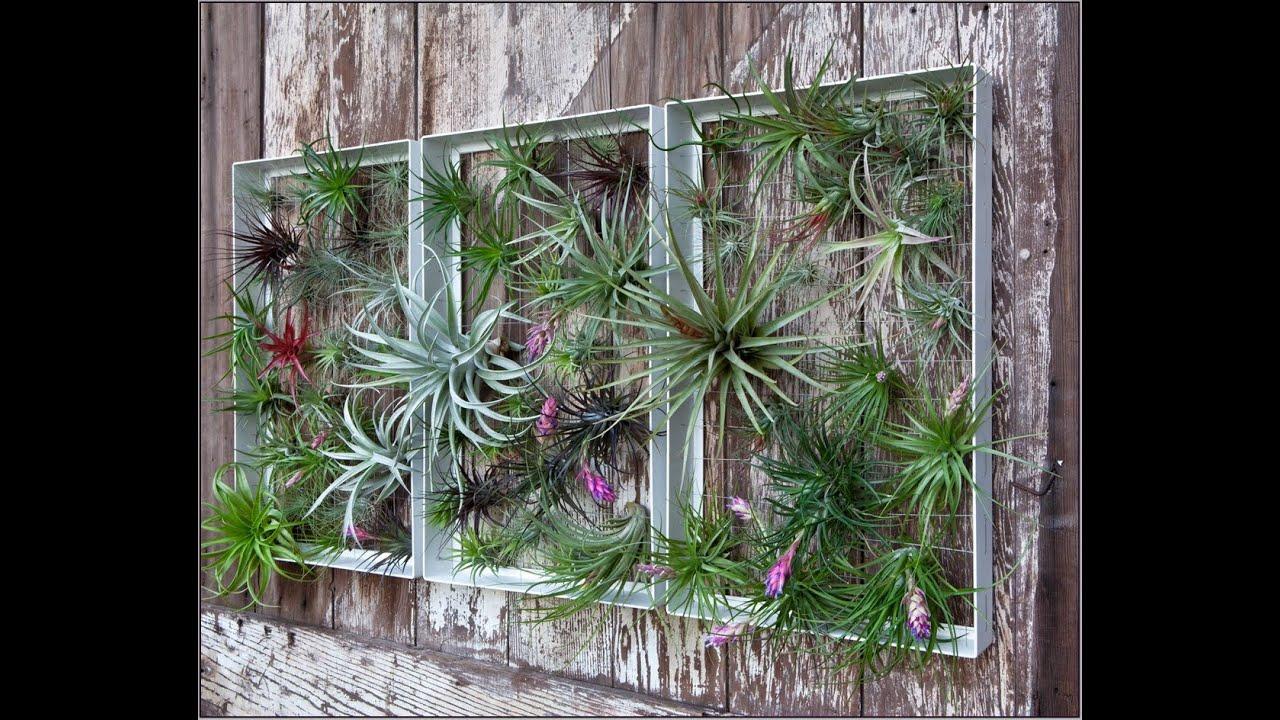 outdoor garden wall art - elitflat