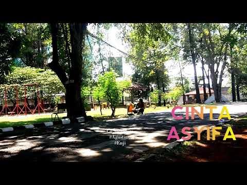 Cinta Asyifa Behind The Scene Istri Juragan Barja Selingkuh Ost Via Vallen tmbtscopyright2018