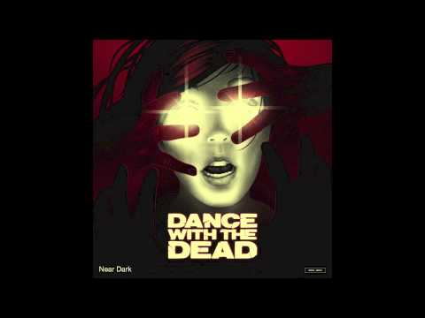 DANCE WITH THE DEAD - Invader