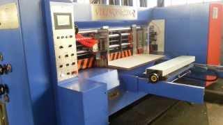 VIKING 950 x 2200 для ООО