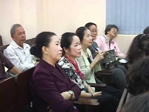 clip 3 bai hat  hanh phuc dau xuan