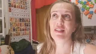 video отзыв катерина