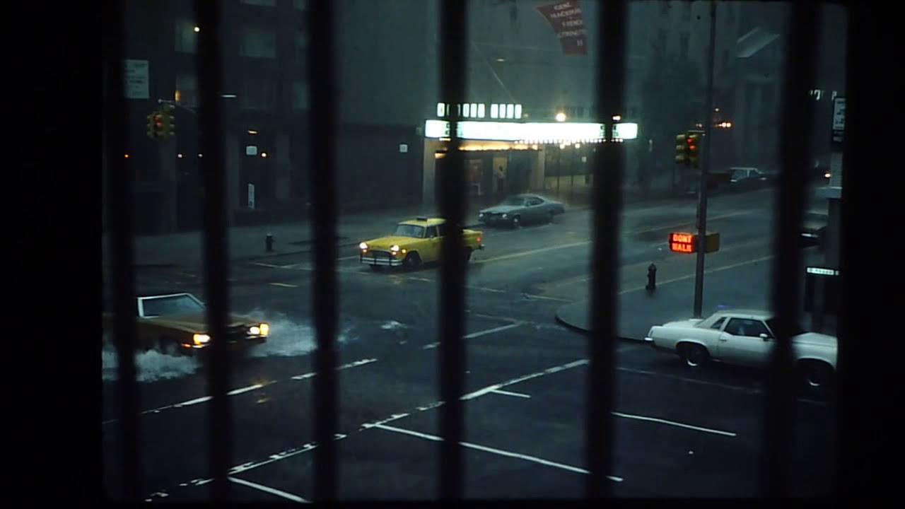 60s And 70s Ny Bus Party Kodachromes Youtube