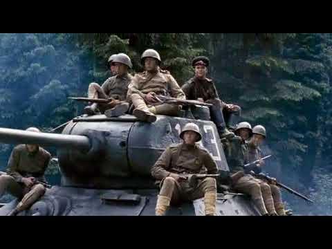 A karéliai háború -Teljes film (magyar felirattal) letöltés