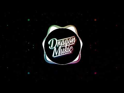 Bishop Briggs-River (King Kavalier Remix)