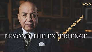 Beyond the Experience: Fair But Firm with International Boxing Hall of Fame Referee Joe Cortez |VRLU