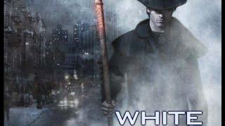 White Night GAMEPLAY PC