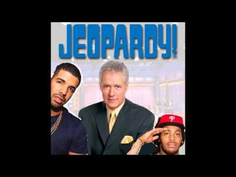 Jeopardy (Trap Remix)