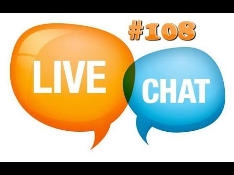 depression-recovery-live-chat-#108