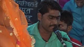 महीना बीत गए खबर मोरी रैली रे नैया,, राजकुमार राजपूत अनीता परिहार ककरूआ,,8874928317