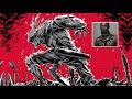 Goblin Slayer Opening Single
