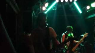 Killerpilze - 97 Tage (live)