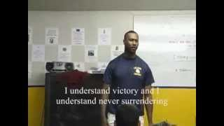 I am a champion Motivational Speech 2013 With Download Link In the description box!!!