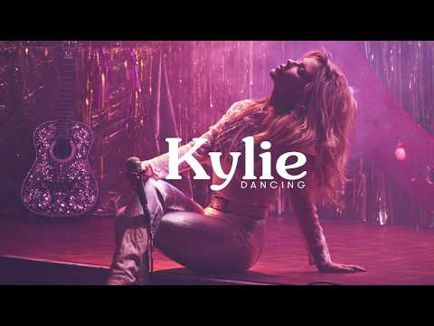 Kylie Minogue - Dancing (Official Audio)