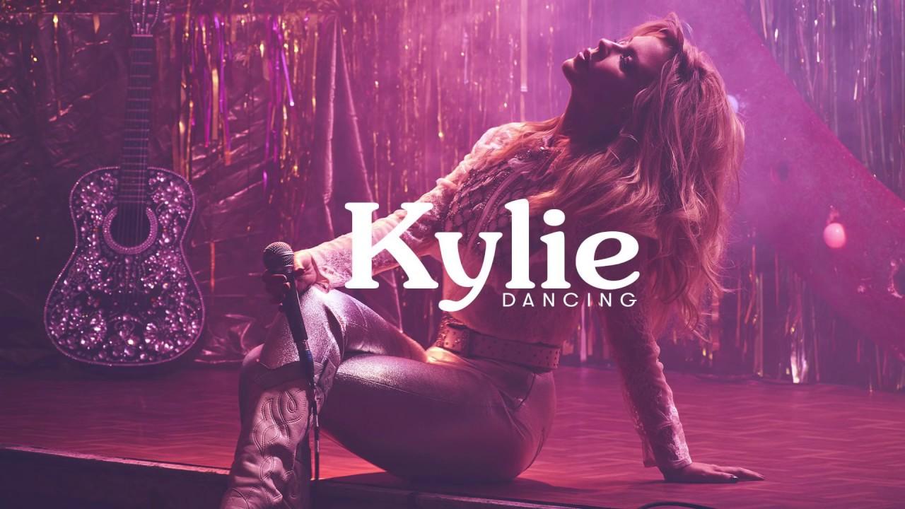 Αποτέλεσμα εικόνας για Kylie Minogue new song Dancing