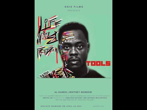 #Entertainment #Acting #FilmLife Sophya D Radio | Jonathan Oglesby | Tools the Movie | Episode 2