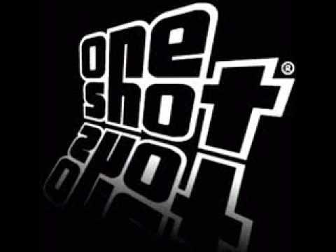Best Krump Hip Hop Remix (ONE SHOT) 2012 By. Dj Mario