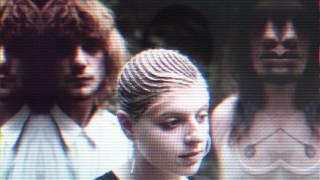 SALEM - TRAPDOOR [HD]