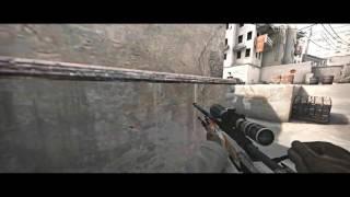 AIM CFG 2k17 FOR CS:GO