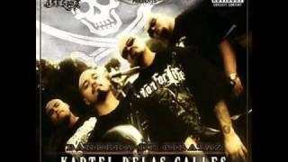 black-sunday-brand-kartel-de-las-calles-2010-wmv