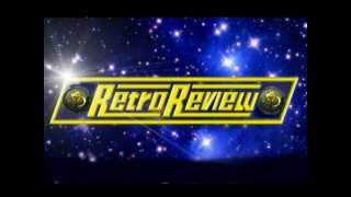 RETRO REVIEW #1 (Monday Night Raw 8/28/2000)