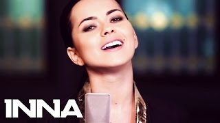 INNA - Diggy Down | Live Session @ Global Studios