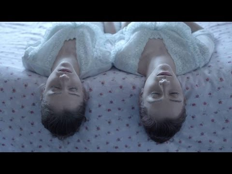 Slacks (Official Music Video) - St. South