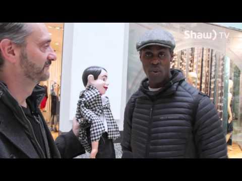 Talk BC  Liquor Stores & Weed - Shaw TV Victoria
