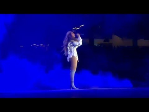 Beyoncé - The Formation World Tour - All Night (Miami)