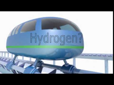 HSH says yes to Hydrogen