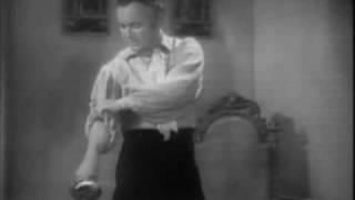 El Conde De Montecristo (Rowland V Lee 1934)